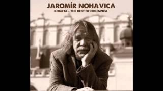 Jaromir Nohavica - Mikymauz