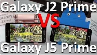 GalaxyJ2PrimeVsGalaxyJ5PrimeDiferenciasj2yj5PrimeComparacion