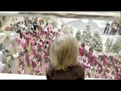 T-Mobile Commercial (2011 - 2012) (Television Commercial)