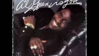 AL GREEN - LOVE SERMON