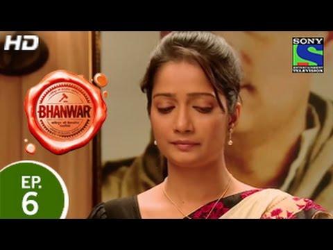 Bhanwar 7th & 8th February 2014 Promo