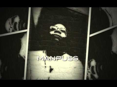 MANPUSS BY EBENEZER PRATT....SIERRA LEONE MUSIC
