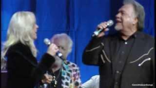 "Gene Watson & Rhonda Vincent - Together Again ""Live"""