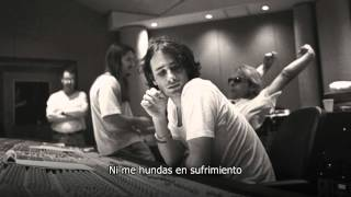 Jeff Buckley - Mama, You've Been on my Mind (Subtitulada)