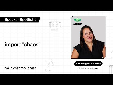 "Image thumbnail for talk import ""chaos"""