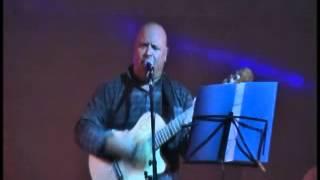 Zambita pa´ Don Horacio