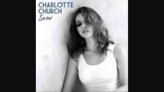 Charlotte Church - Snow