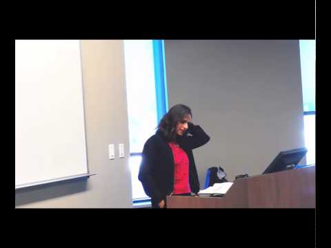 Business Law I: Lecture 10, Final Exam Review - YouTube