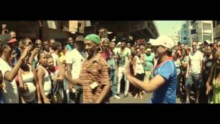 Enrique Iglesias ft. Sean Paul - Bailando (Official Remix) (Official Video)