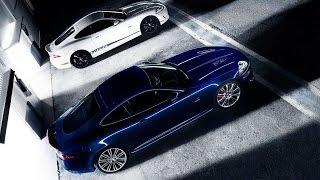 #3275. Jaguar XKR Speed & Black Pack 2011 (отличные фото)