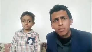 مصر المنصوره شارع ابو بكر الصديق عماره قباء شقه ١