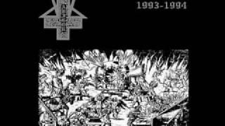 Abigor - Midwintertears/Obliteration (Outro)