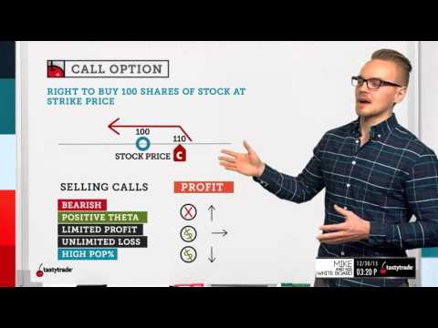 Learning to trade binary options q opton
