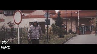 TPS - Nie Mam Czasu feat. Sobota (MASHUP)