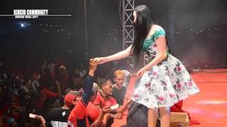 Devi Aldiva ~  Potret Tua.New Pallapa Terbaru _ Agustus 2017