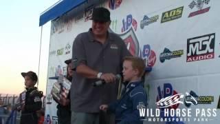 Lucas Oil Regional AZ Sept 1617 2016 Wild Horse Pass Motorsports Park