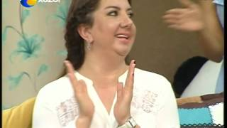 Nusabe Alasgarli Piciltayan Oreyime Mahnisi Guzel Ifa.mp3.big.az Canal