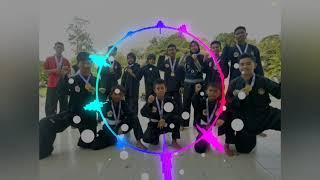 Dj Meraih Bintang (SATRIA MUDA INDONESIA)