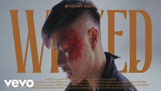 Benjamin Kheng Wicked