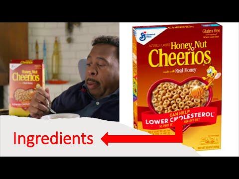 Pierdere în greutate cherry creek md