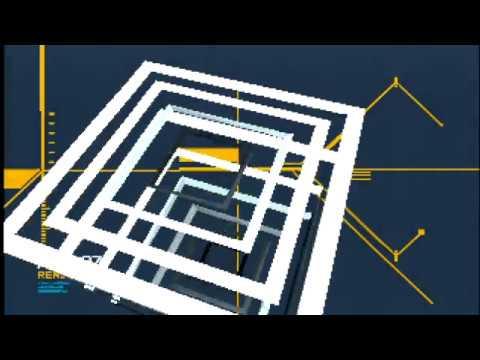Lockup/MSB Atari Falcon 030/4MB demo
