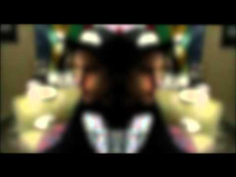 Burgundy - Chop A Tree (Official Video) (XXYYXX Remix)