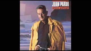 Ni contigo ni sin ti - Emilio Jose y Juan Pardo