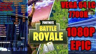 vega 64 vs 1080 ti fortnite - मुफ्त ऑनलाइन वीडियो
