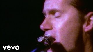 Dan Fogelberg - Same Old Lang Syne (from Live: Greetings from the West)
