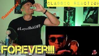 Drake, Kanye West, Lil Wayne, Eminem (Forever) [REVIEW/REACTION]