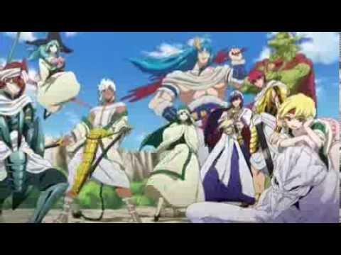 Скачать герои магии и меча hd
