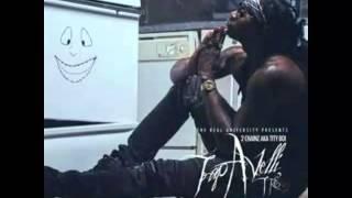 2 Chainz GOAT Feat. Future  (Trapavelli Tre)