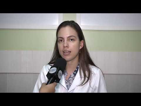 Cirurgia Refrativa e Glaucoma