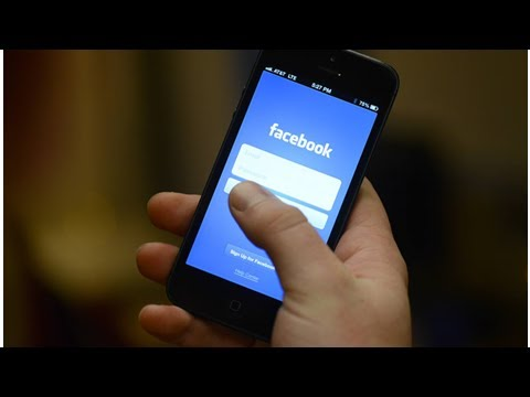 Facebook admite recopilar información de personas ajenas a la red social