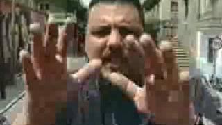 Άκου μάνα, Active Member. (από Khan, 21/09/09)