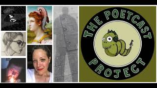 The Poetcast Project - Episode 13