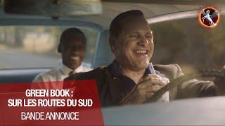 Trailer of Green Book : Sur les routes du sud (2018)