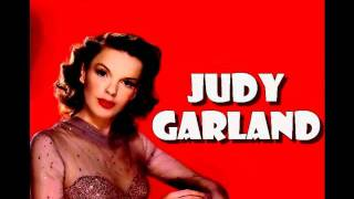 "Judy Garland - ""You'll Never Walk Alone"" (Vintage Parlor Echo Mix)"