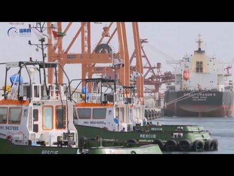 Το Ιράν κατηγορούν οι ΗΠΑ για το σαμποτάζ σε Σαουδαραβικά τάνκερ…