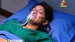 Madhubala - Episode - 165 - 25.3.15