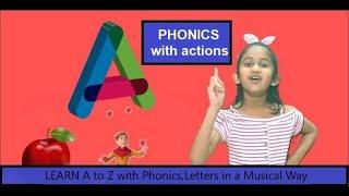 Easy aa ba ka da Song For Children/Kids    aa ba ka da Sound for Alphabets