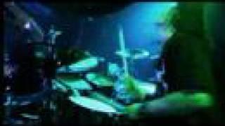 Daniel Erlandsson/ Arch Enemy - Heart of Darkness