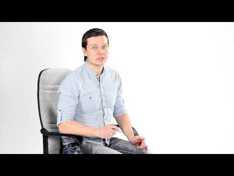 Видео лфк для детей сколиоз 1 степени