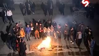 Xeyal Cabiroglu.akkordeon.kanal s.novruz bayrami
