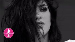 The Aston Shuffle, Fabich - Stay (feat. Dana Williams) [Electronic Dance Pop Music]