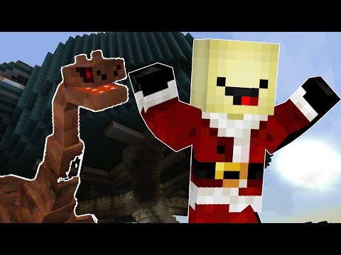 STÁLE MŔTVY?! - Minecraft YogBox 2.0 - #2
