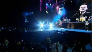 Fonseca - Arroyito (En Vivo)