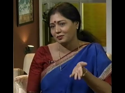 Kannada Serial Actress Seetha Kote Family Photos