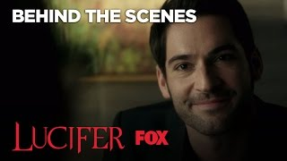Lucifer | 'Lucifer�s Power Of Confessions' Promo