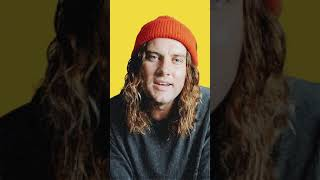 Judah & The Lion   Why Did You Run? (Vertical Video)